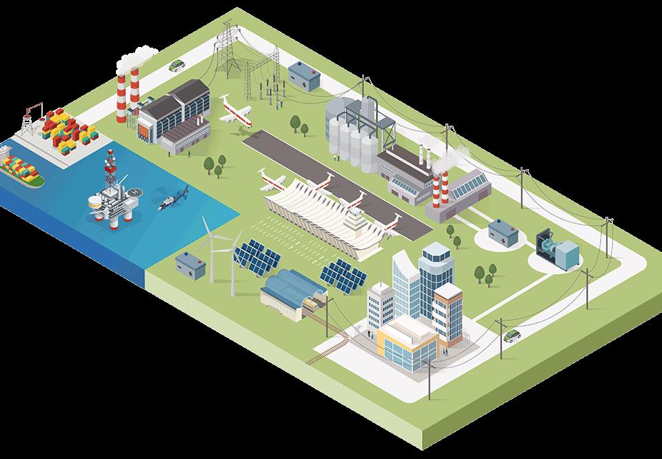 ips-uk-innovative-power-system_infographics-lr