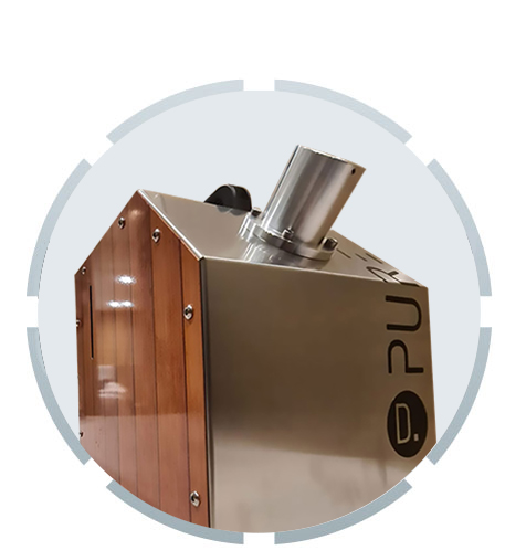 ips-d-pure-atomizer